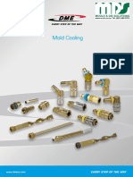 DME Mould Cooling Catalogue Complete