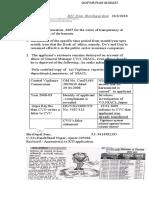 260218 DFS Online RTI