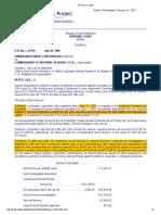 03_Limpan Investment Corporation vs. CIR