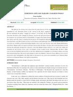 22.Fromat.hum-existential Dimensions in Anita Rau Badami's Tamarind Woman