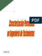 Caract Petrofísica [Modo de Compatibilidad]