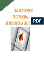 clase12Junio25-2013x