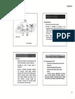 IMG_20151230_0001_NEW_0009.pdf