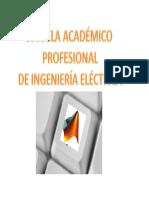 clase7Mayo23-2013.pdf