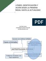 Historia Luis Rios Clase 3.PDF(1)