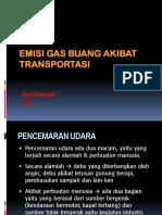 02_emisi Gas Buang Akibat Transportasi (2)