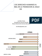 Historia Luisrios Clase6 Diapositivas
