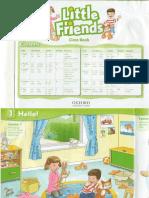 Little_Friends_-_Class_Book.pdf