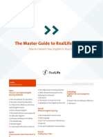 The Master Guide to RealLife Fluency.pdf