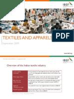Textile_171109[1]