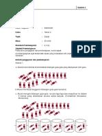 213620746-RPH-MATEMATIK-DARAB.doc