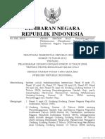 PP Nomor 79 Tahun 2012 (PP Nomor 79 Tahun 2012).pdf