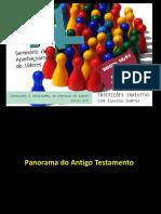 panoramadoantigotestamentoaula1-130628121556-phpapp02