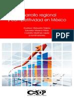 Desarrollo-regional-competitividad-mexico.pdf