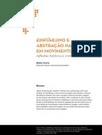 16870-56426-1-PB.pdf