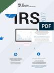 Folheto Infor IRSmod3 2017