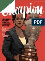 magazine_issue1