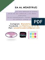 Letra a Letra Casero2