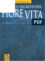 IL FIORE DELLA VITA.pdf