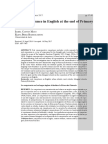 OralCompetenceInEnglishAtTheEndOfPrimaryEducation-6267751
