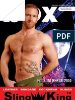 fetisch pornofilme elite escort germany