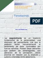 fenotiazina.ppt