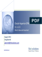 1.1.2.3_Introduction_NCOAUG_gbarrett.pdf
