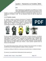 unidad-iv-planimetria-con-teodolito.pdf