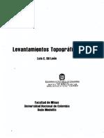 8292174.2002.pdf