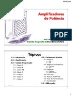 4. Amplificadores de Potência - Cópia (2)