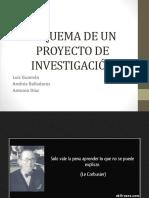 esquema investigacion.pptx