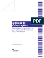 Manual - Psicólogo.pdf