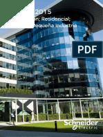 tomas, protecc e interruptores schneider.pdf