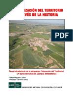 3. La Organización Del Territorio a Través de La Historia.pdf
