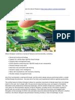 Online Documentation for Altium Products - Altium Designer Documentation - Version_ 18.0 - 2017-12-14