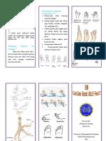 307198534-Leaflet-Rom-Gambar.doc