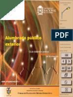 Alumbrado publico_AP2_UPME.pdf