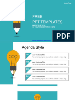 Creative-Idea-Bulb-PowerPoint-Template-.pptx