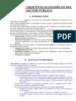 TEMA-2-LOS-OBJETIVOS-ECONÓMICOS-DEL-SECTOR-PÚBLICO
