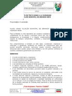 carta de trato digno.pdf