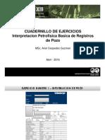 Cuadernillo UPSA