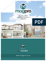 Magpro Brochure