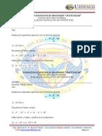 Previo Final Matematicas Clei 4 y 5 2017 Fabian (2)