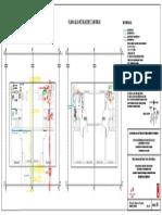 32-28--1e-4dormit-duplex-instalaciones-sanitarias.pdf