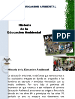 1.- EDUCACION AMBIENTA