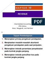 Revenue mhs.ppt