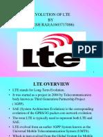 4G & LTE