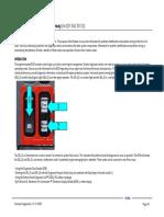 usa_DDEC_IV.pdf