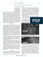 1985_Experimental Evidence for Effects of Magnetic Fields in Moving Water_K.J.Kronenberg.pdf