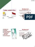 VAT PPT.pdf
